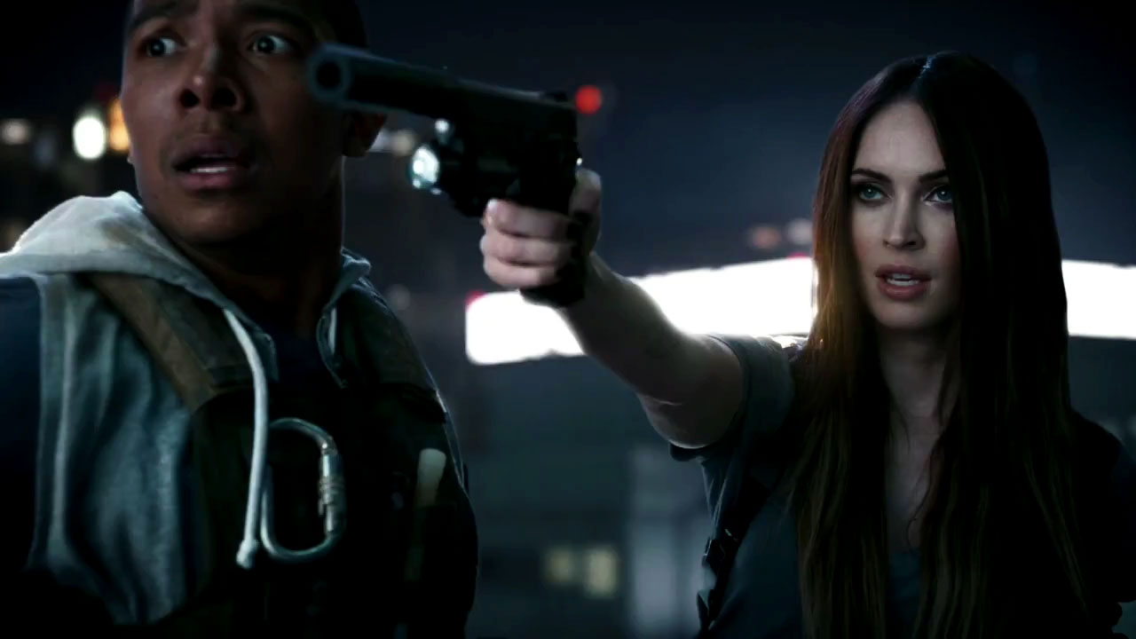 insanely-entertaining-call-of-duty-ghosts-live-action-trailer.jpg