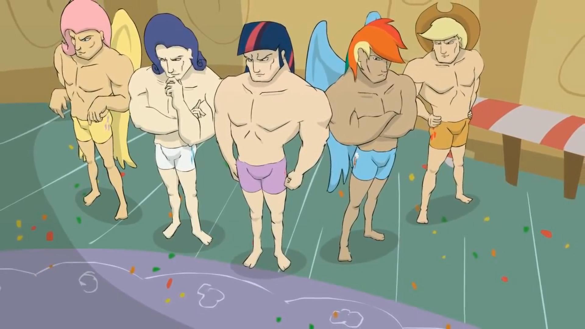 disturbing-manly-my-little-pony-animated-short.jpg