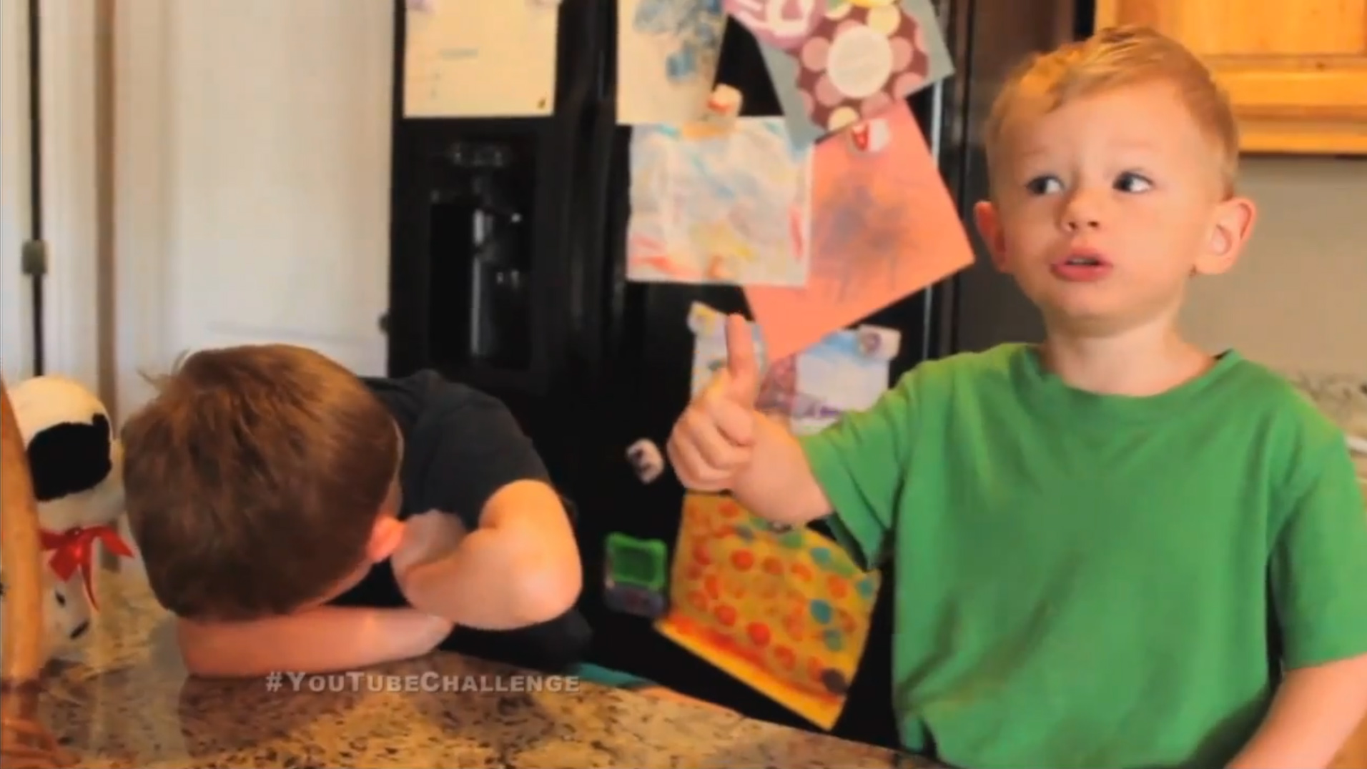 jimmy-kimmel-halloween-prank-parents-tell-kids-they-ate-all-their-candy.jpg