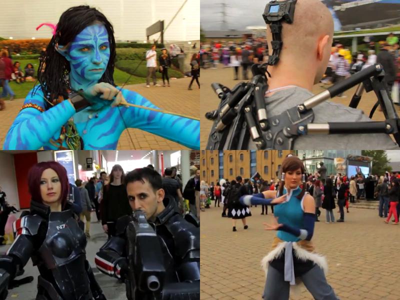 fun-cosplay-video-from-london-comic-con-social.jpg