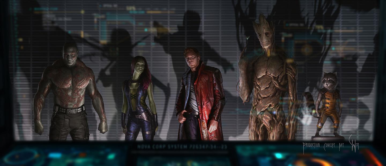 james-gunn-spills-more-details-on-guardians-of-the-galaxy.jpg