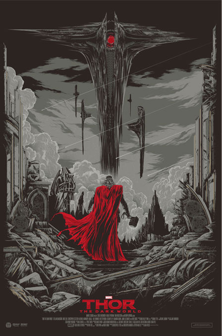 Ken-Taylor-Thor-Dark-World-Variant.jpg