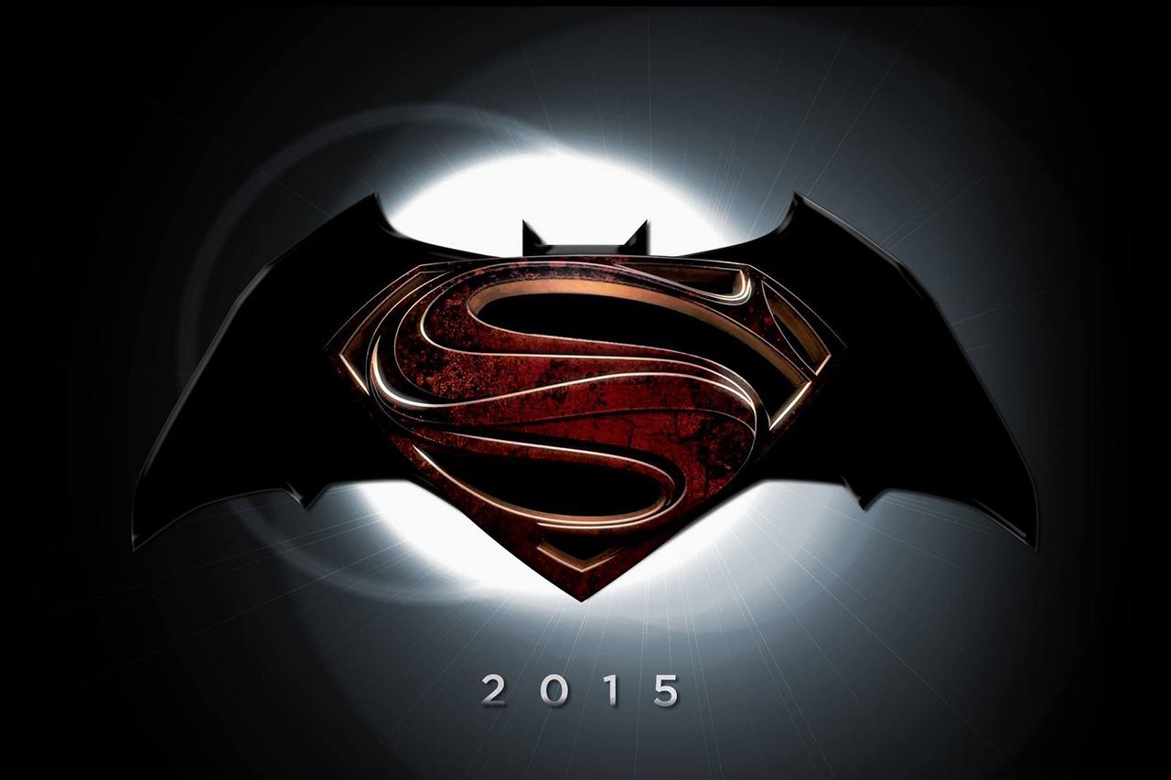 batman_vs_superman989181213.jpg
