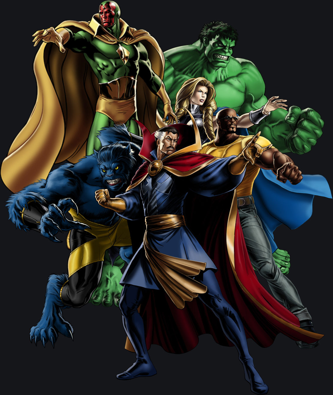marvel-reveals-4-new-series-leading-to-the-defenders.jpg