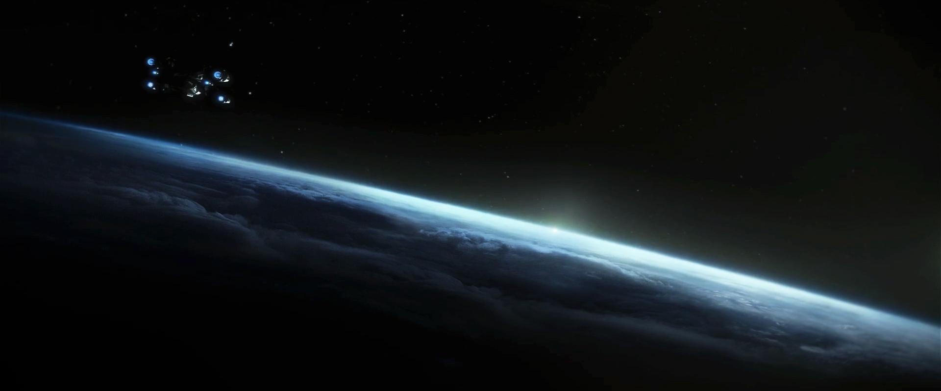 amazingly-cool-sci-fi-short-film-azarkant-1.jpg