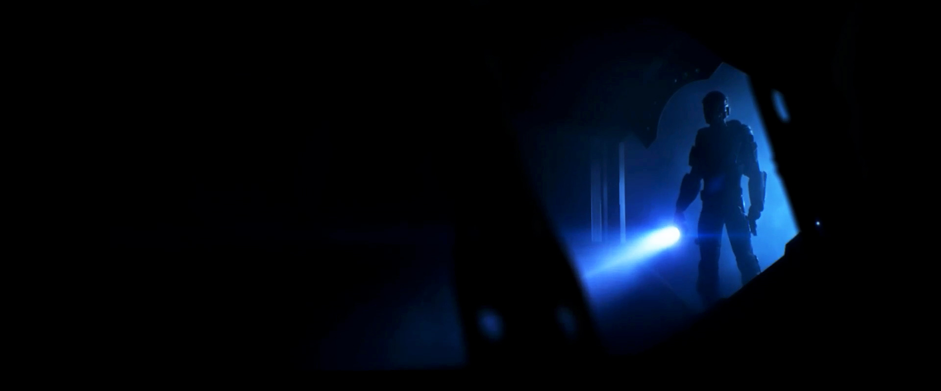 amazingly-cool-sci-fi-short-film-azarkant-3.jpg