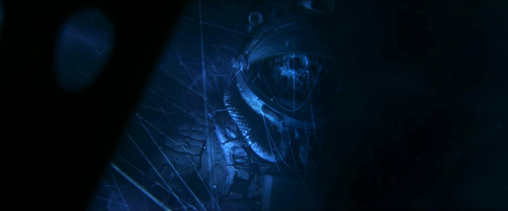 amazingly-cool-sci-fi-short-film-azarkant-4.jpg