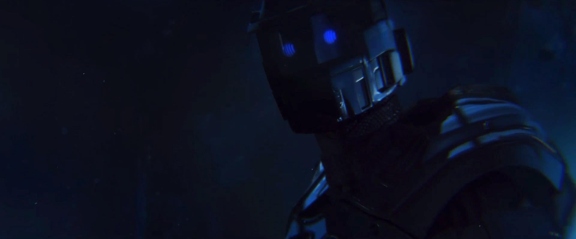 amazingly-cool-sci-fi-short-film-azarkant-5.jpg
