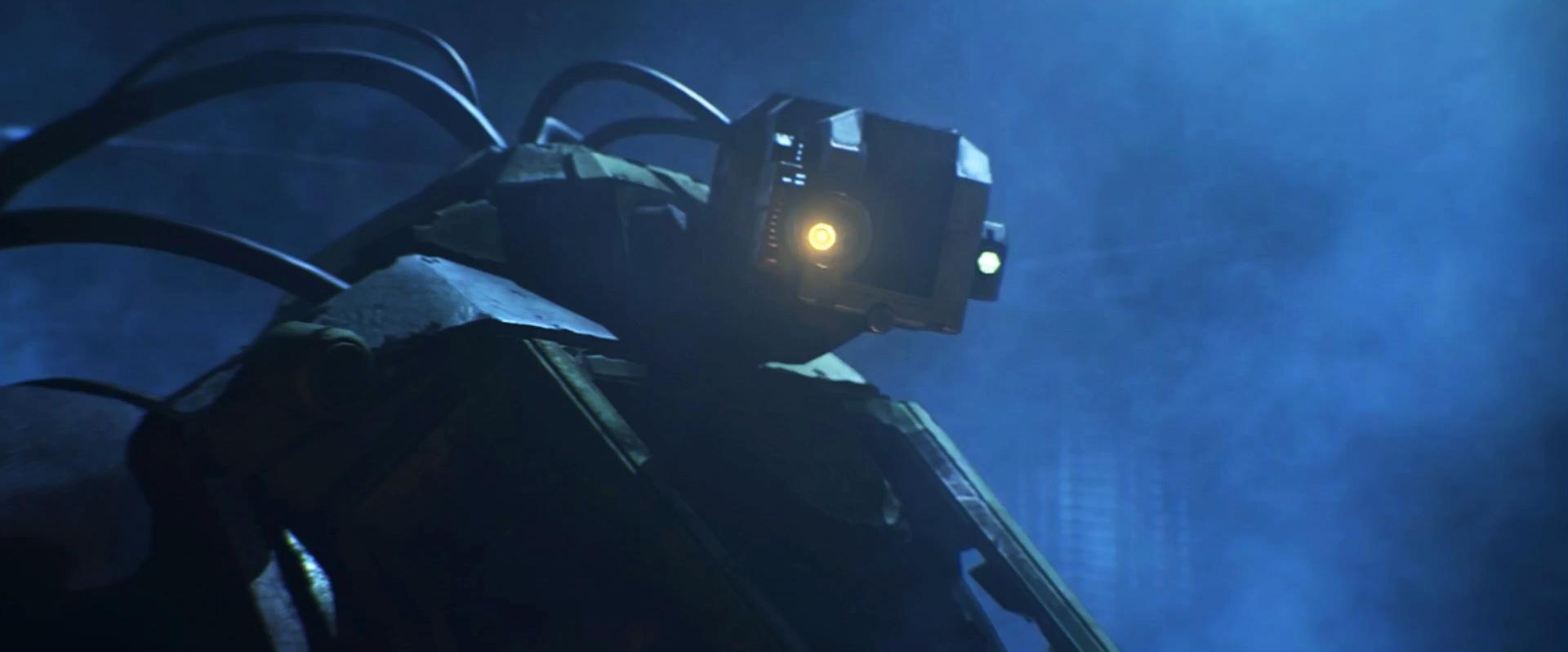 amazingly-cool-sci-fi-short-film-azarkant-6.jpg
