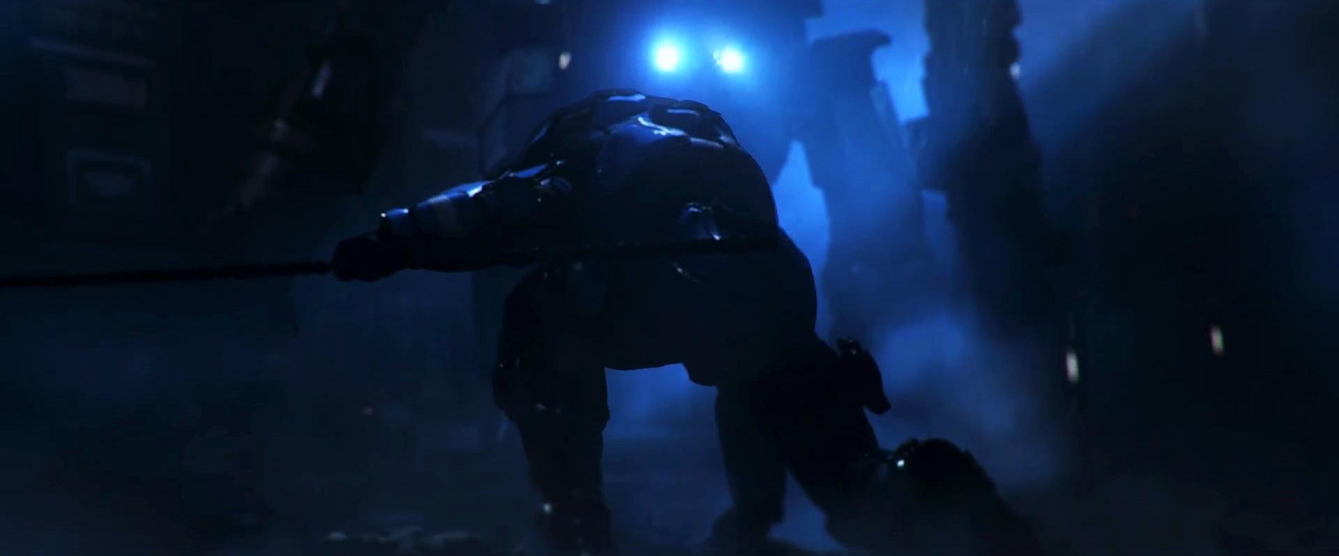 amazingly-cool-sci-fi-short-film-azarkant-8.jpg