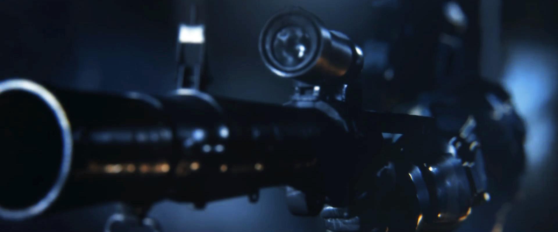 amazingly-cool-sci-fi-short-film-azarkant-10.jpg