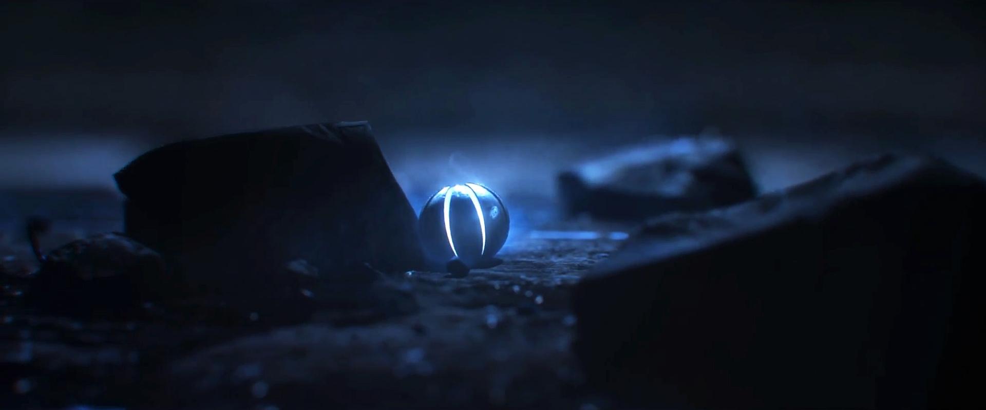 amazingly-cool-sci-fi-short-film-azarkant-11.jpg