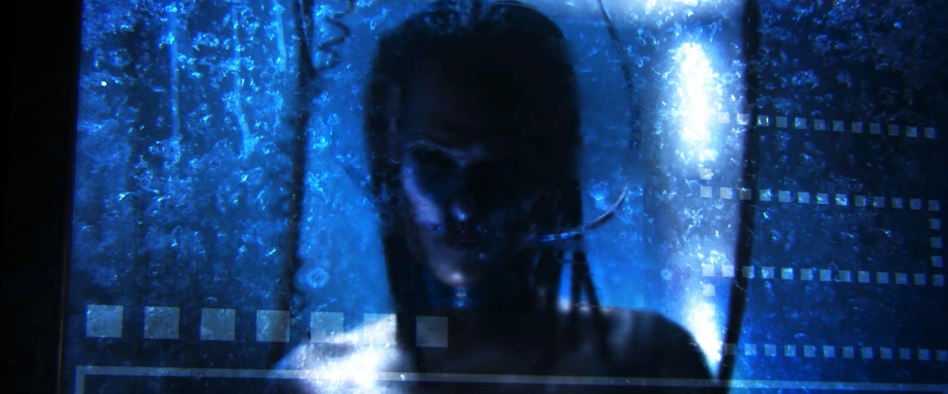 amazingly-cool-sci-fi-short-film-azarkant-12.jpg