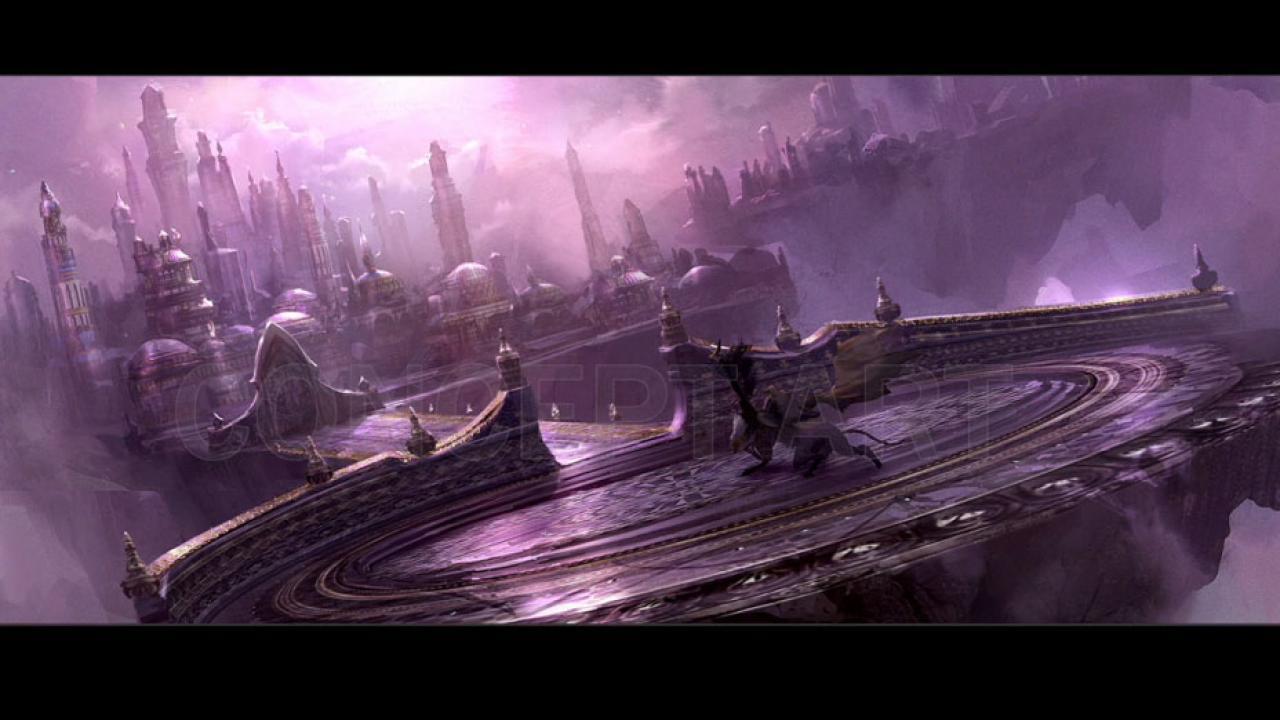hr_Warcraft_3.jpg