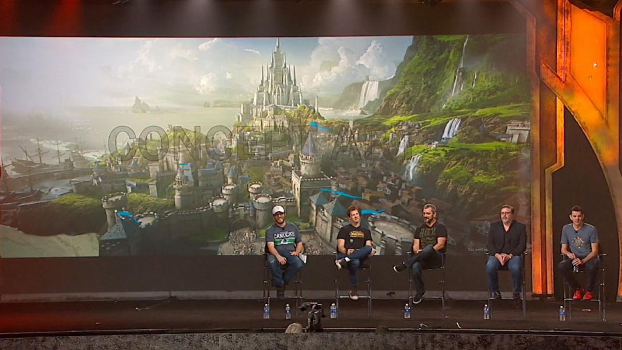 hr_Warcraft_1.jpg