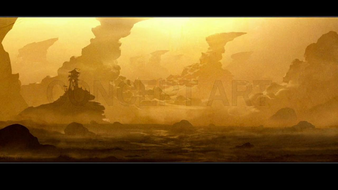 hr_Warcraft_4.jpg