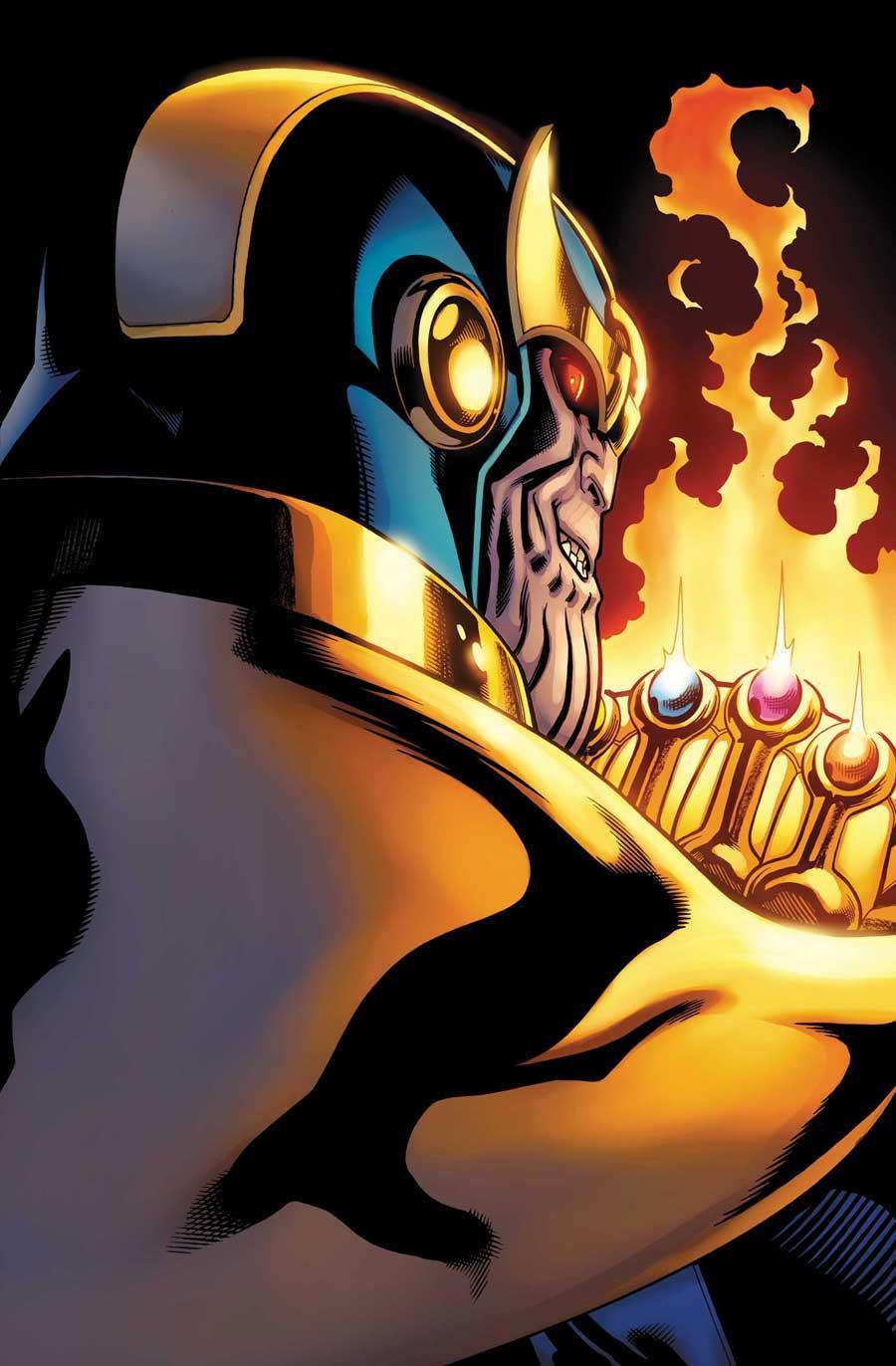 kevin-feige-discusses-infinity-gems-in-marvels-movie-universe.jpg