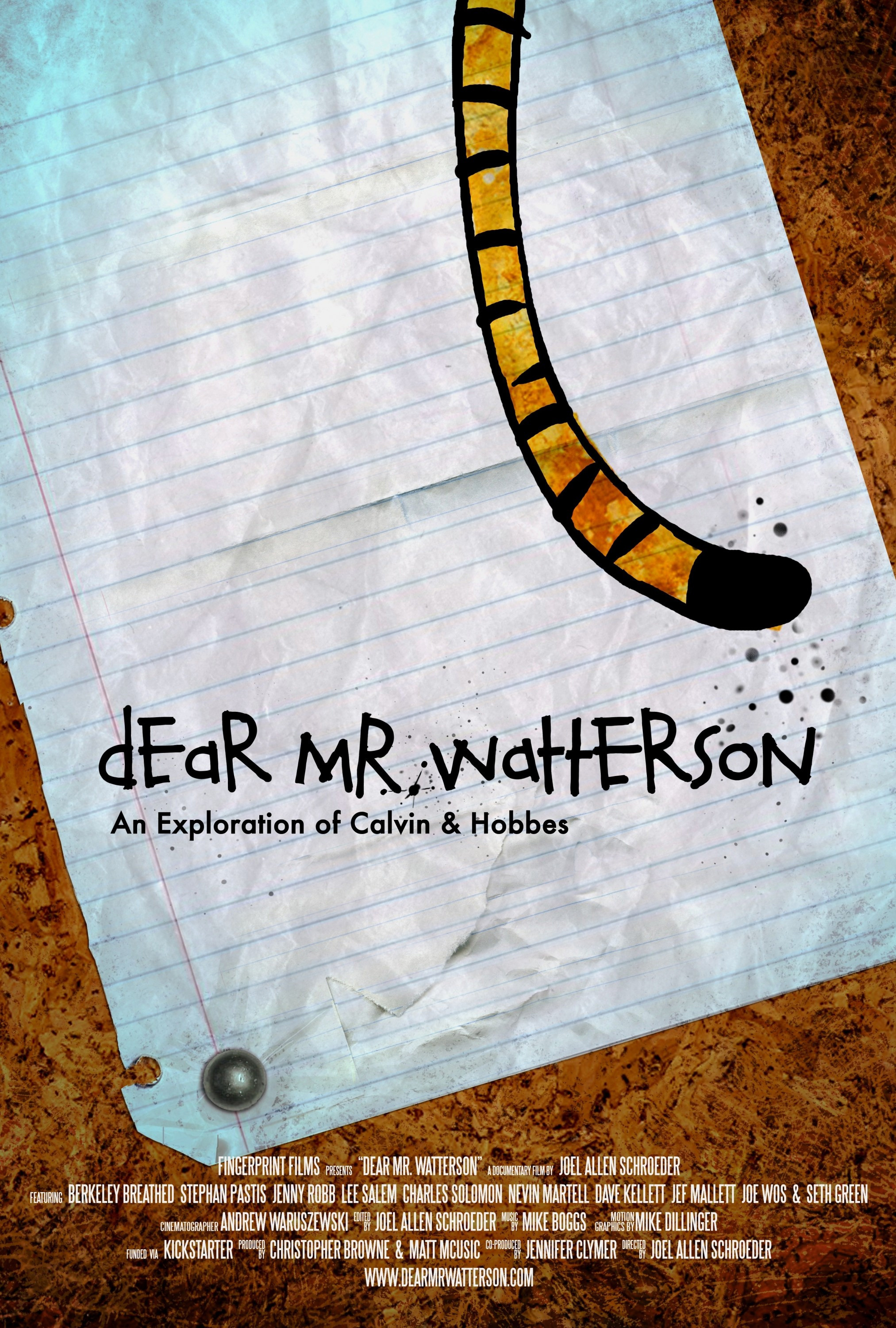 review-dear-mr-watterson-is-the-feel-good-documentary-of-the-year.jpg