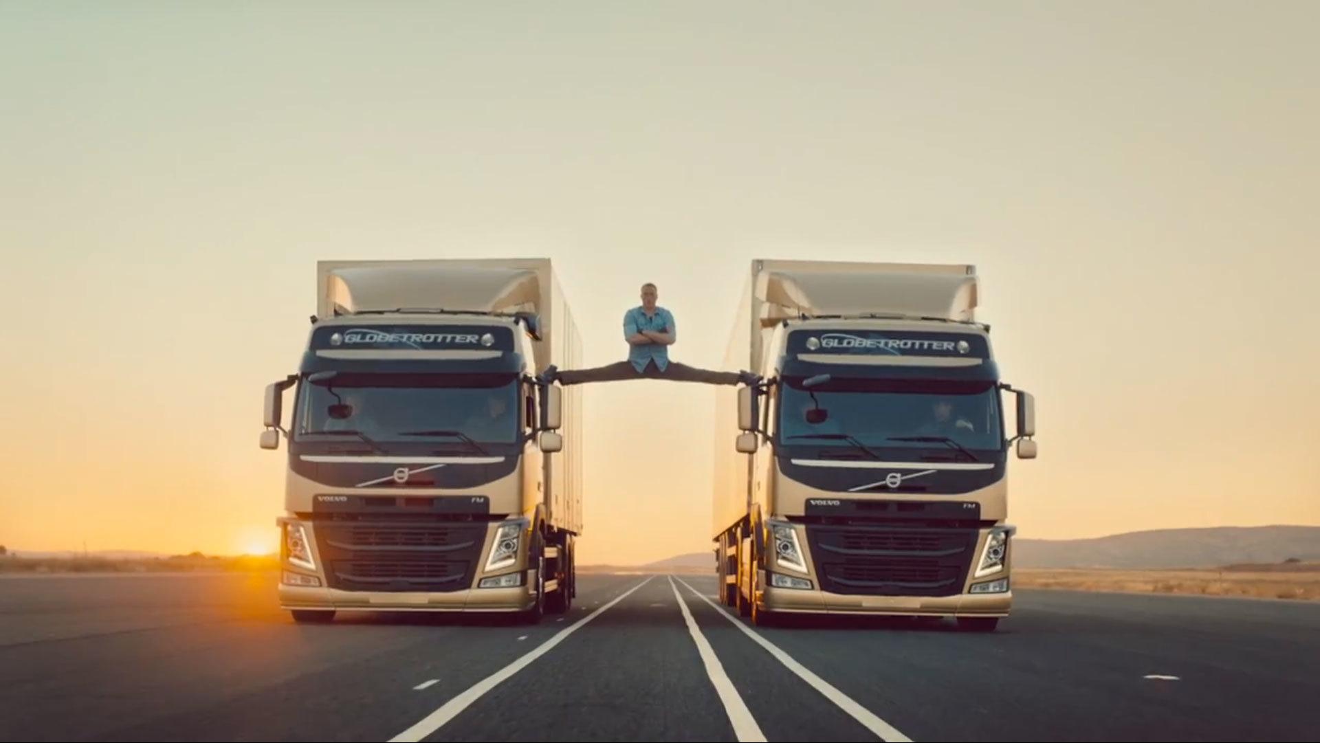 jean-claude-van-dammes-epic-truck-splits-stunt.jpg