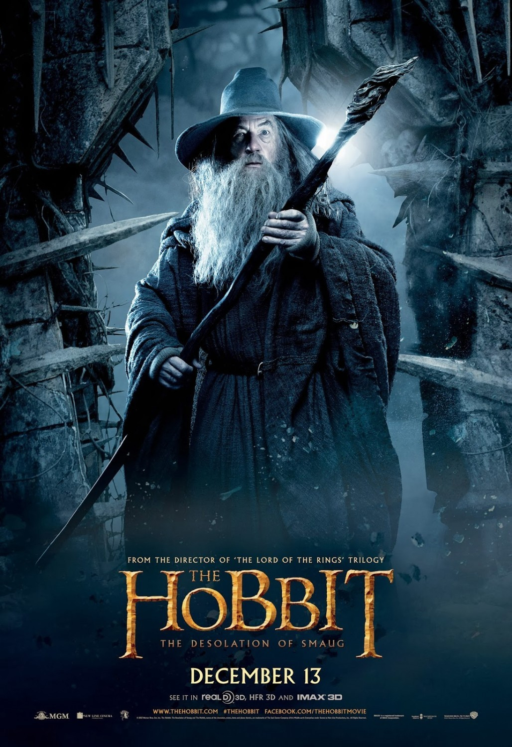 the-hobbit-the-desolation-of-smaug-tv-spot-nowhere-to-hide.jpg