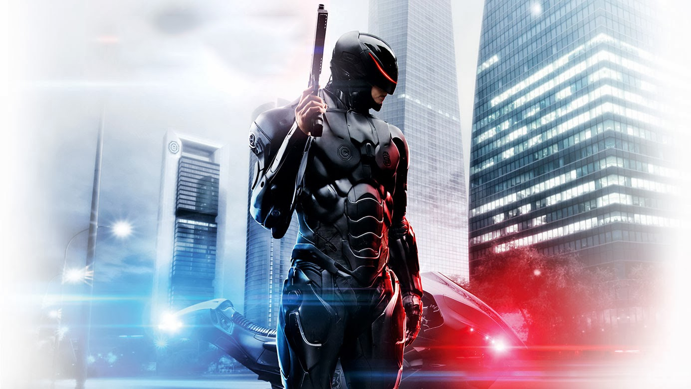 international-trailer-for-robocop-with-new-footage.jpg