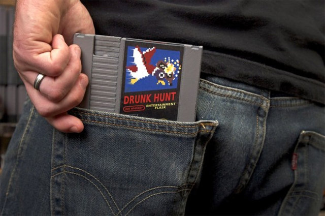 nes-cartridge-flasks-3.jpg