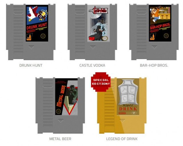 nes-cartridge-flasks-4.jpg