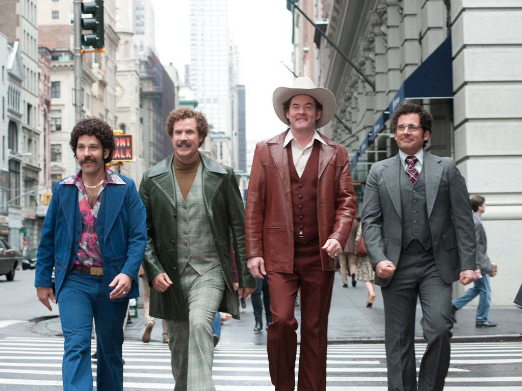 2-funny-tv-spots-for-anchorman-2-the-legend-continues.jpg