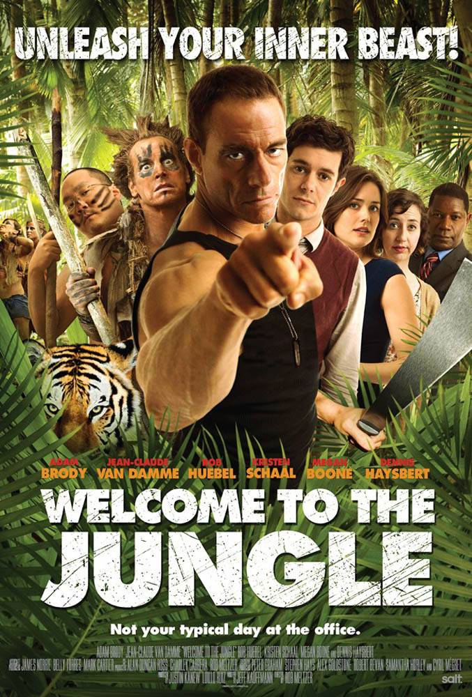 trailer-for-jean-claude-van-dammes-comedy-welcome-to-the-jungle.jpg