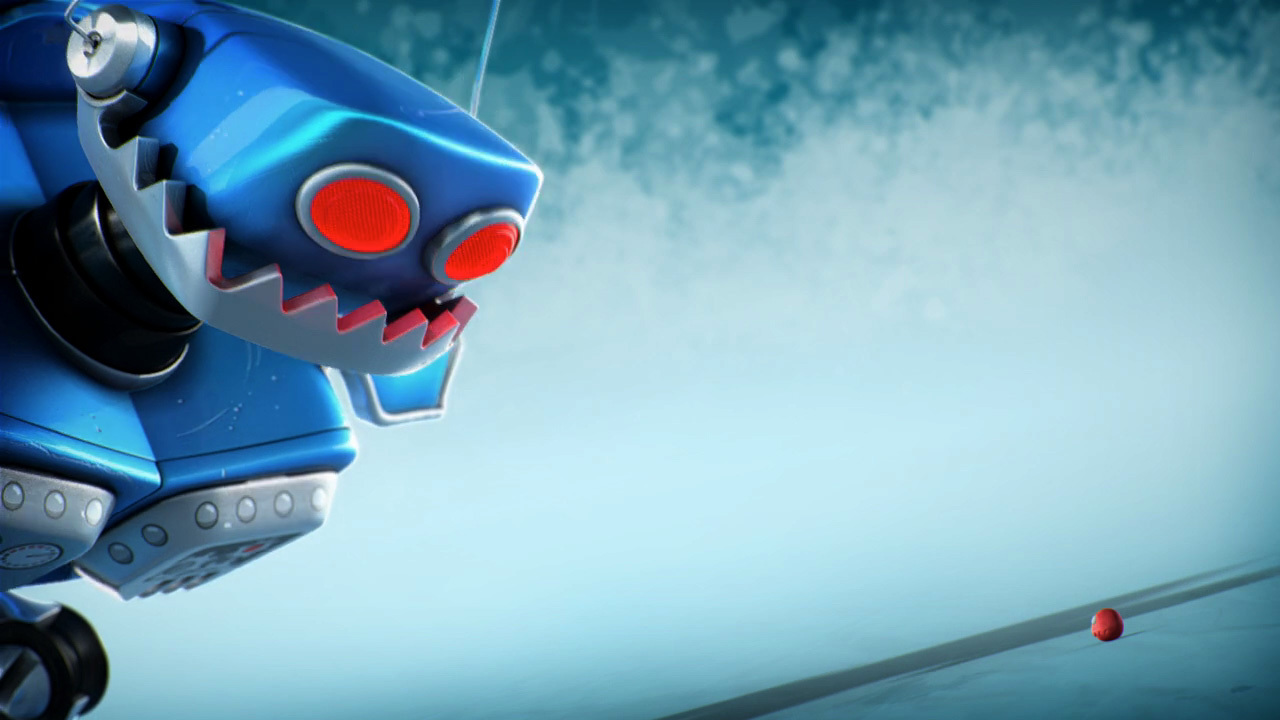 cute-cg-animated-short-film-superbot-02.jpg