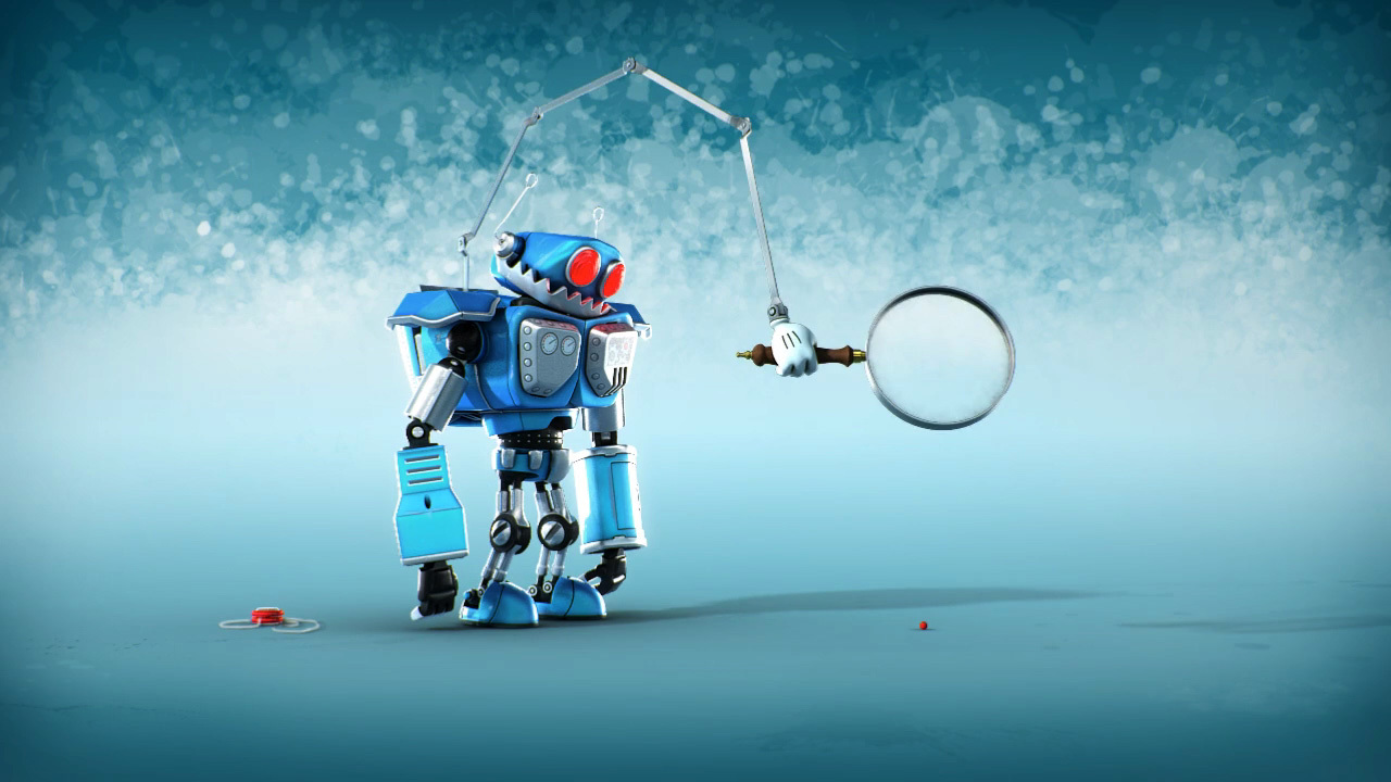 cute-cg-animated-short-film-superbot-05.jpg