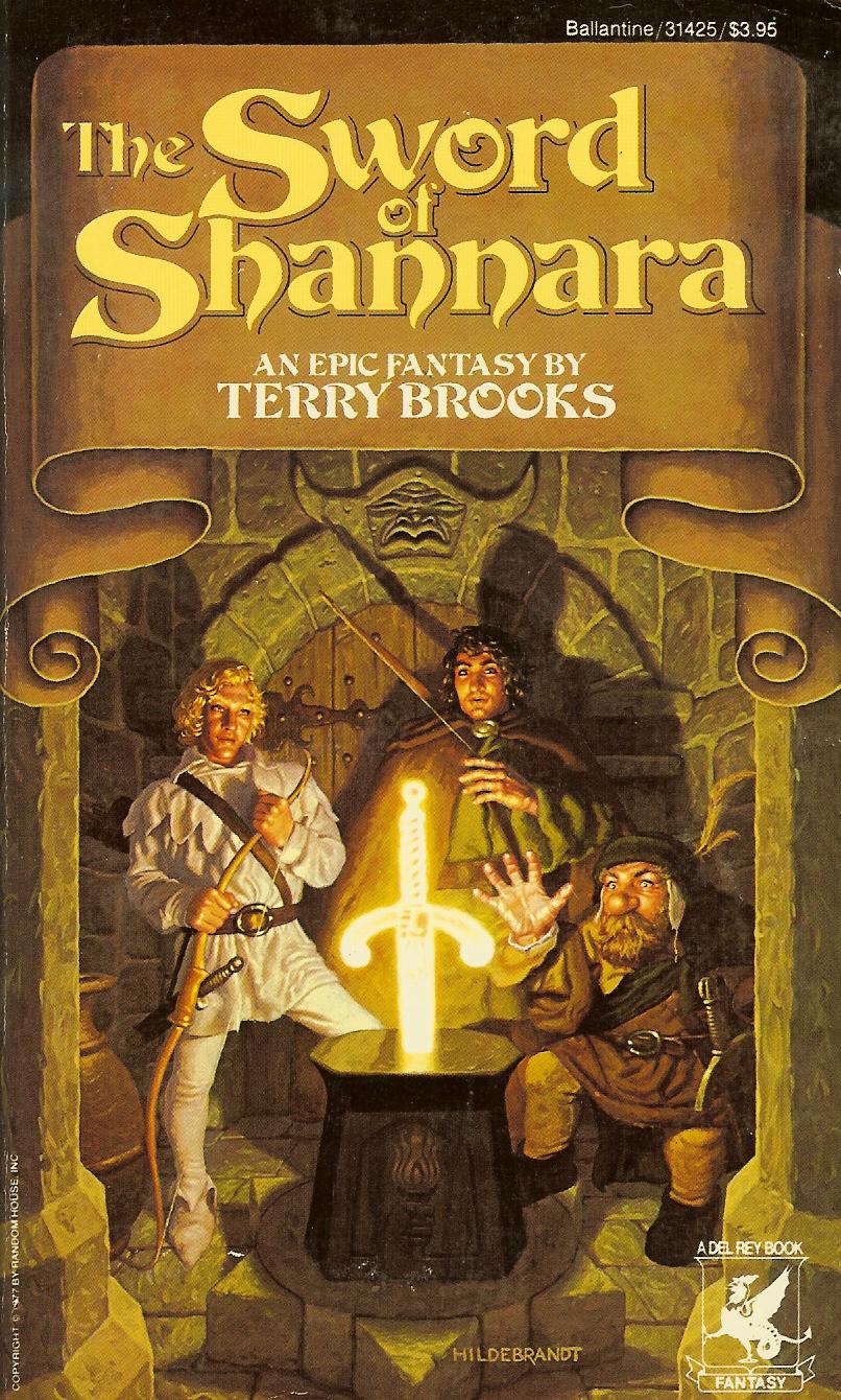 jon-favreau-to-direct-fantasy-series-pilot-shanarra.jpg