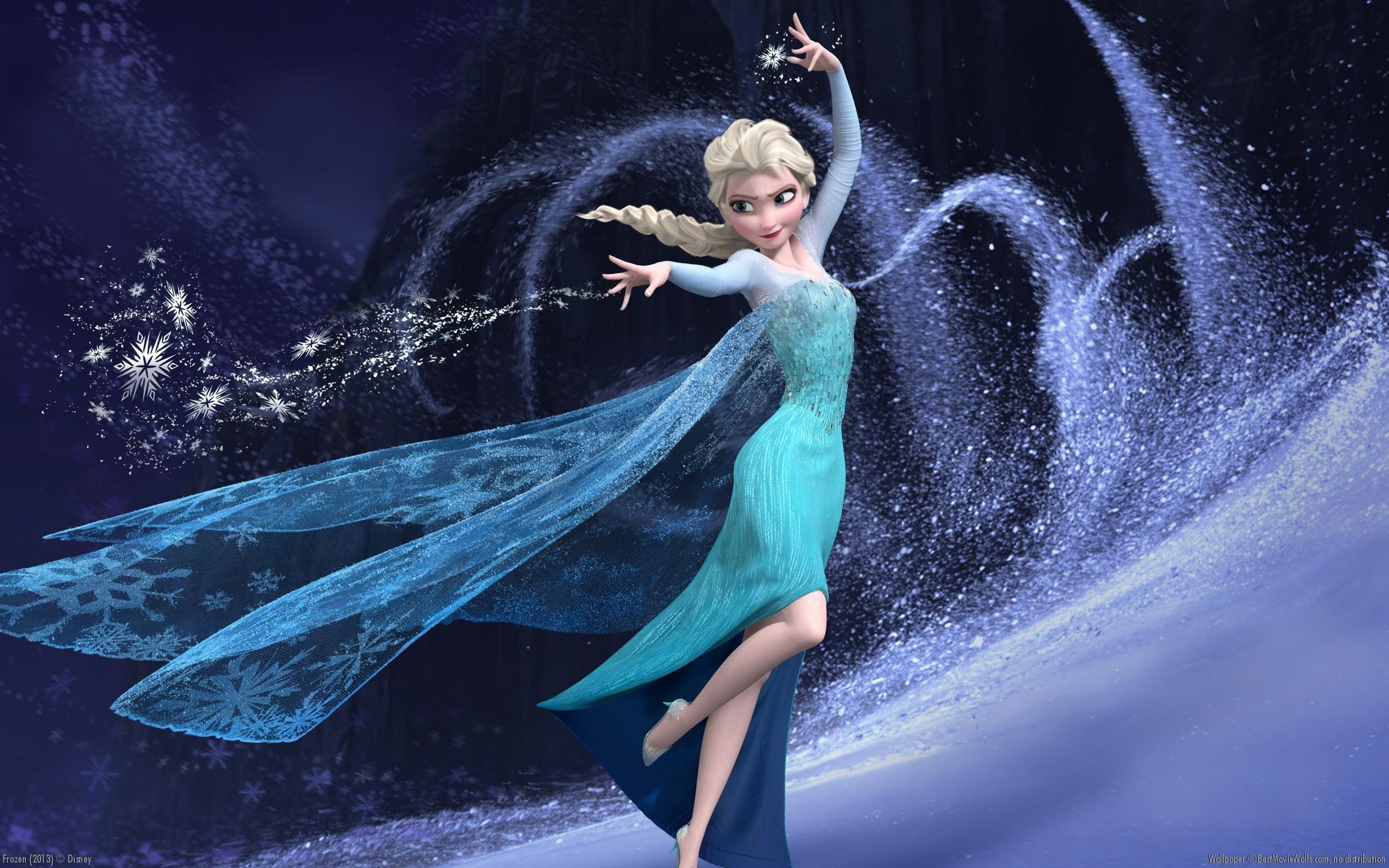 frozen_let_it_go.jpg