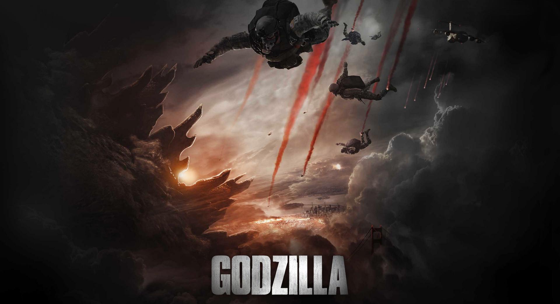 amazing-first-trailer-for-godzilla.jpg