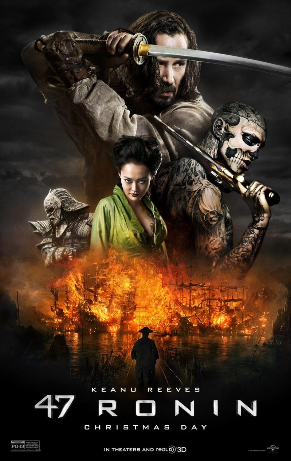 featurette-for-47-ronin-has-more-new-footage.jpg