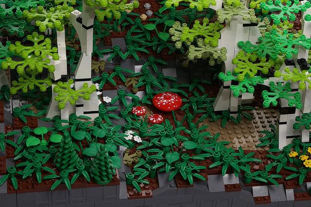 lego-lotr-rivendell-3.jpg