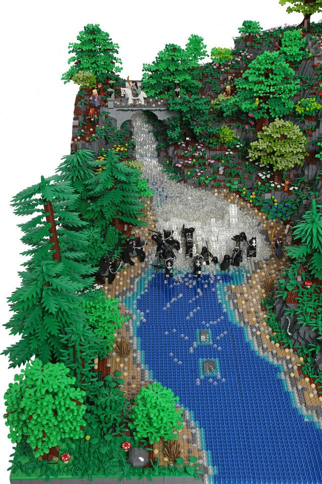 lego-lotr-rivendell-4.jpg