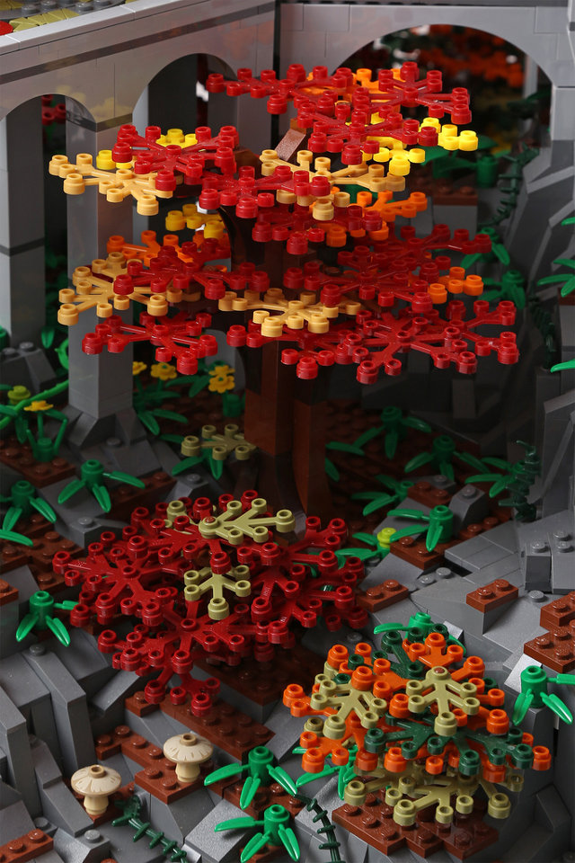 lego-lotr-rivendell-16.jpg