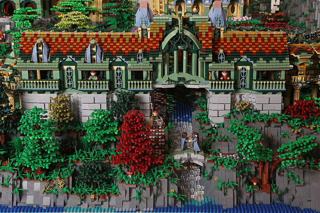 lego-lotr-rivendell-18.jpg
