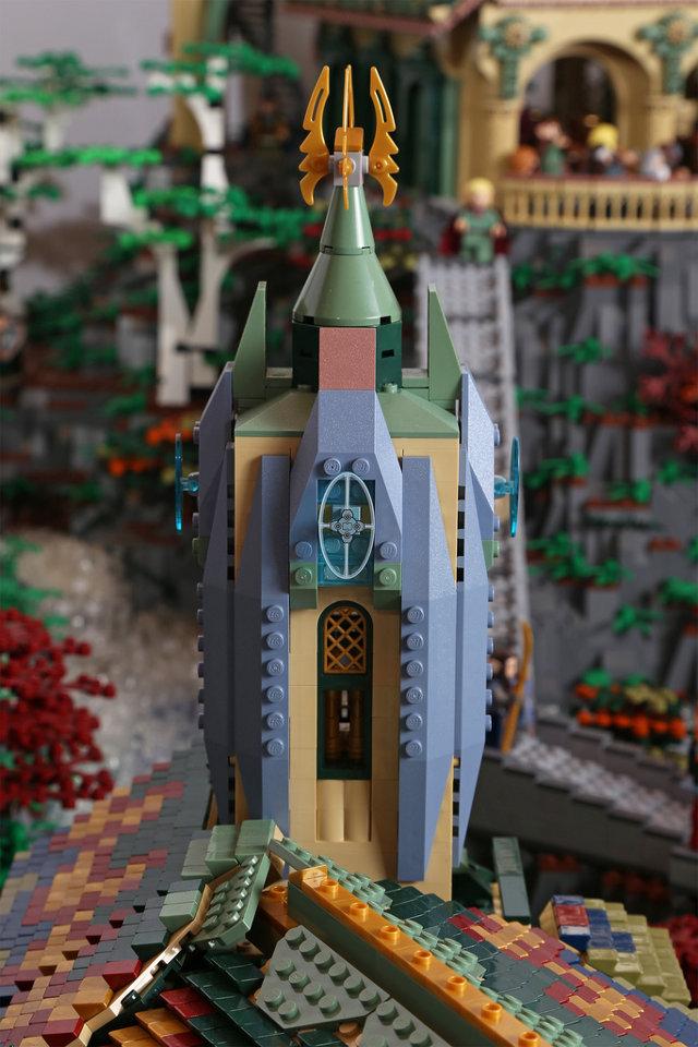 lego-lotr-rivendell-21.jpg