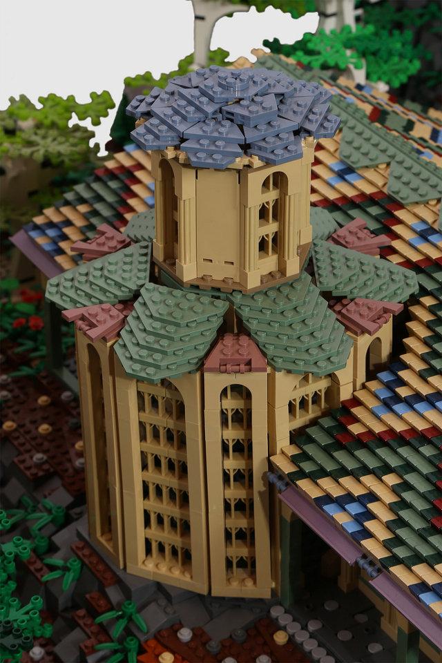 lego-lotr-rivendell-22.jpg
