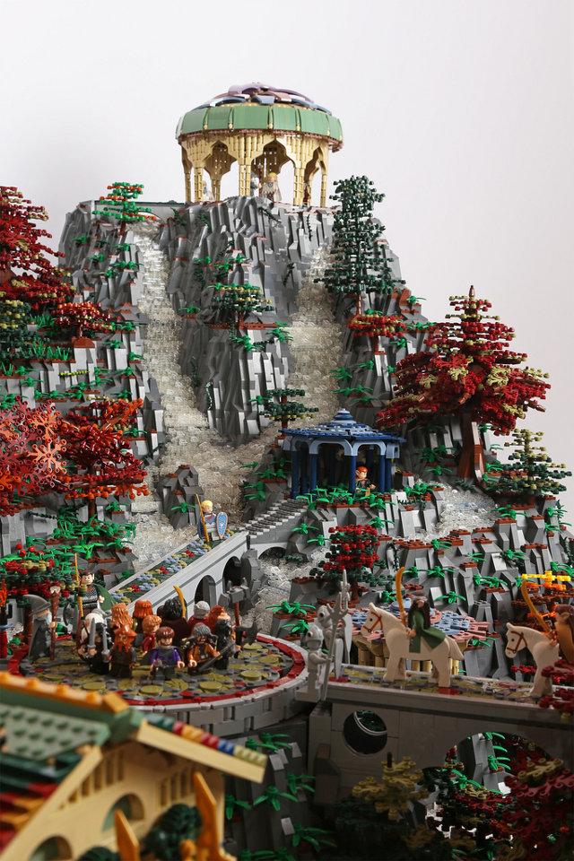 lego-lotr-rivendell-23.jpg
