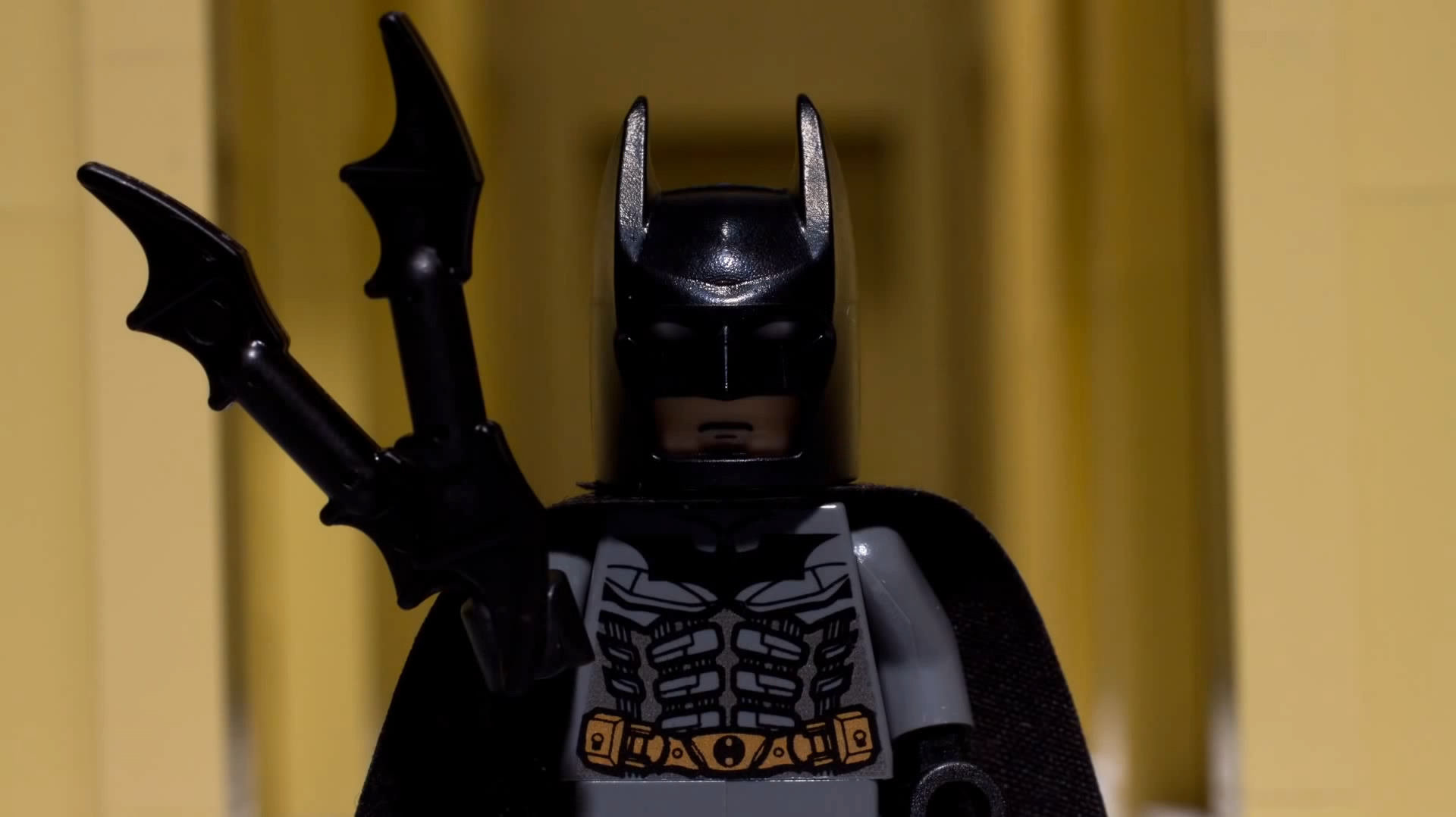 lego-batman-vs-lego-superman-really-shows-how-boring-this-fight-could-be.jpg