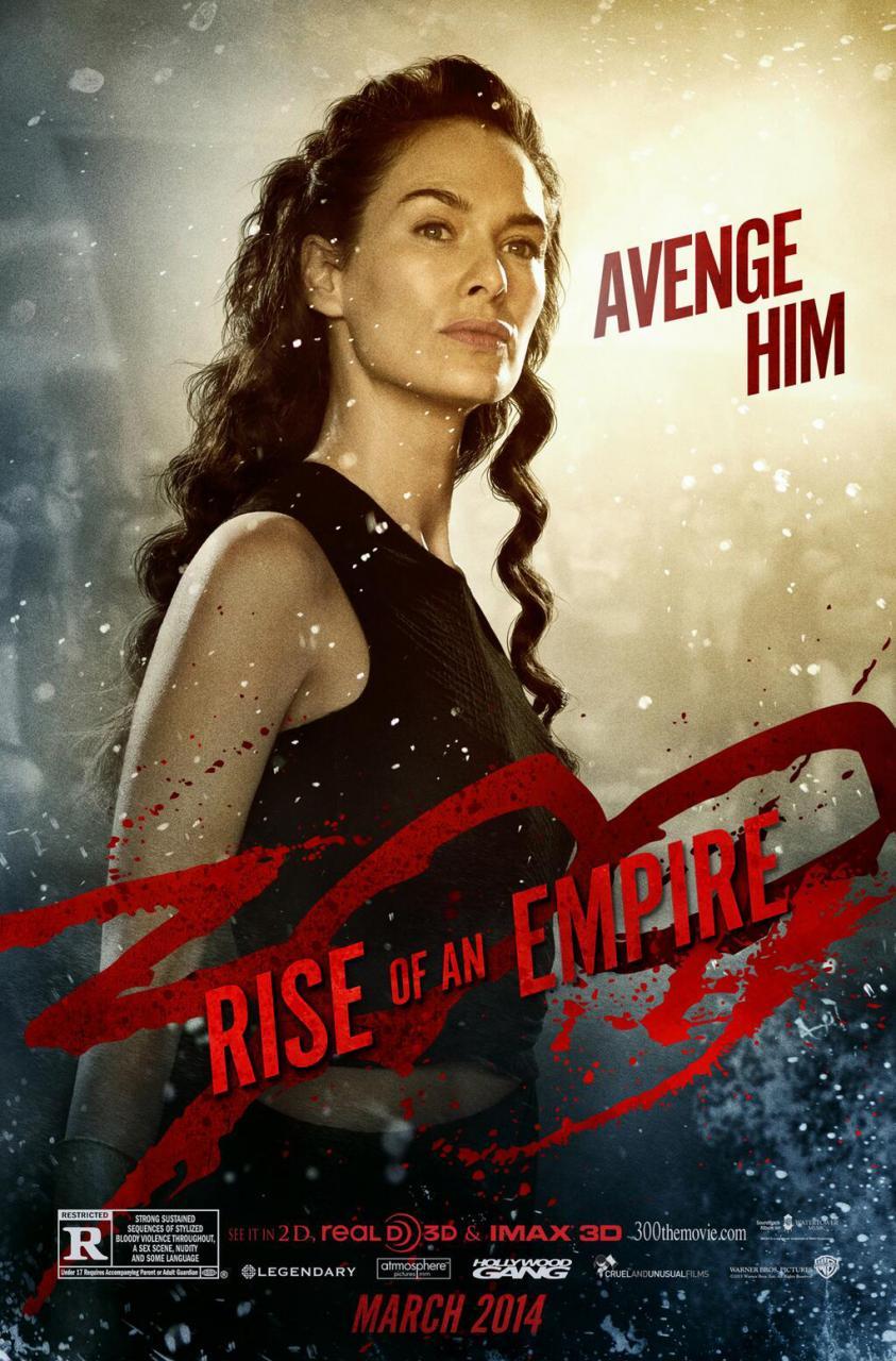 hr_300-_Rise_of_an_Empire_17.jpg