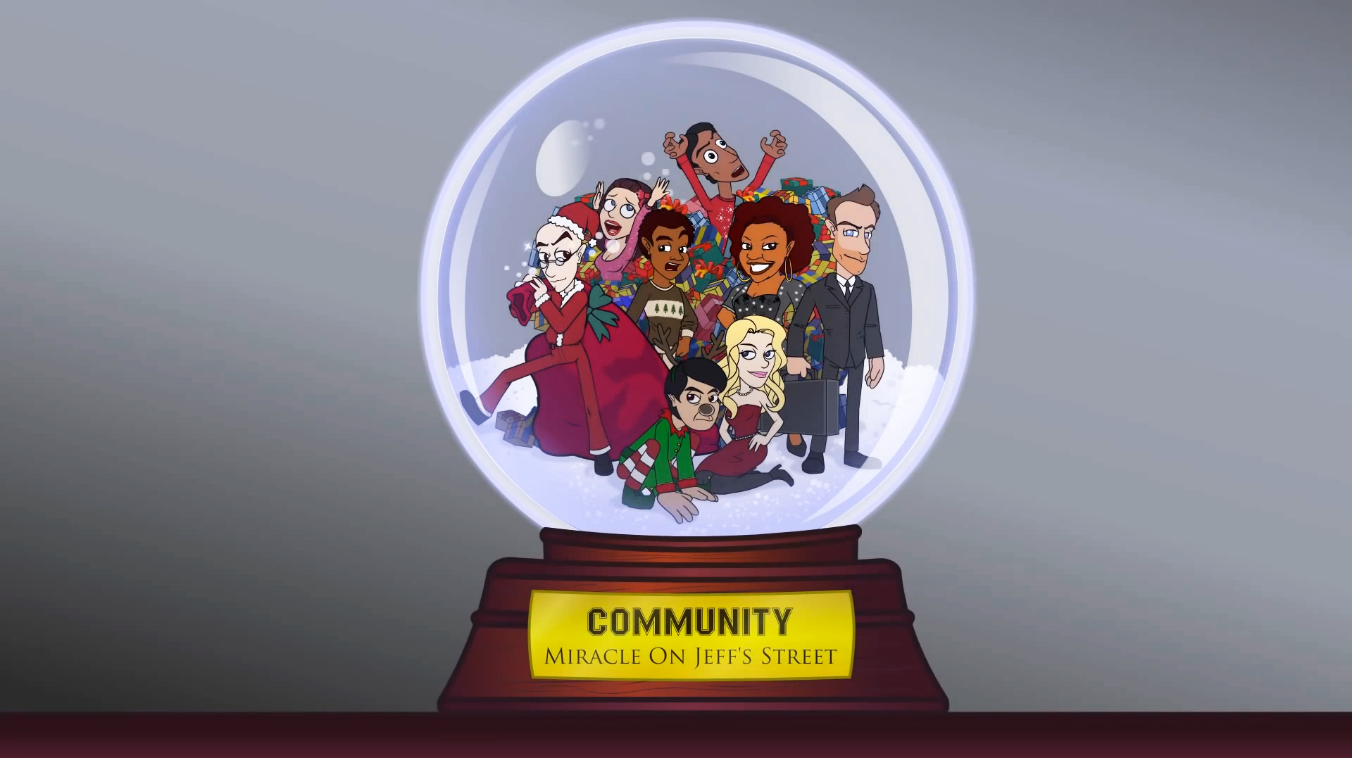 animated-trailer-for-community-season-5-miracle-on-jeffs-street.jpg