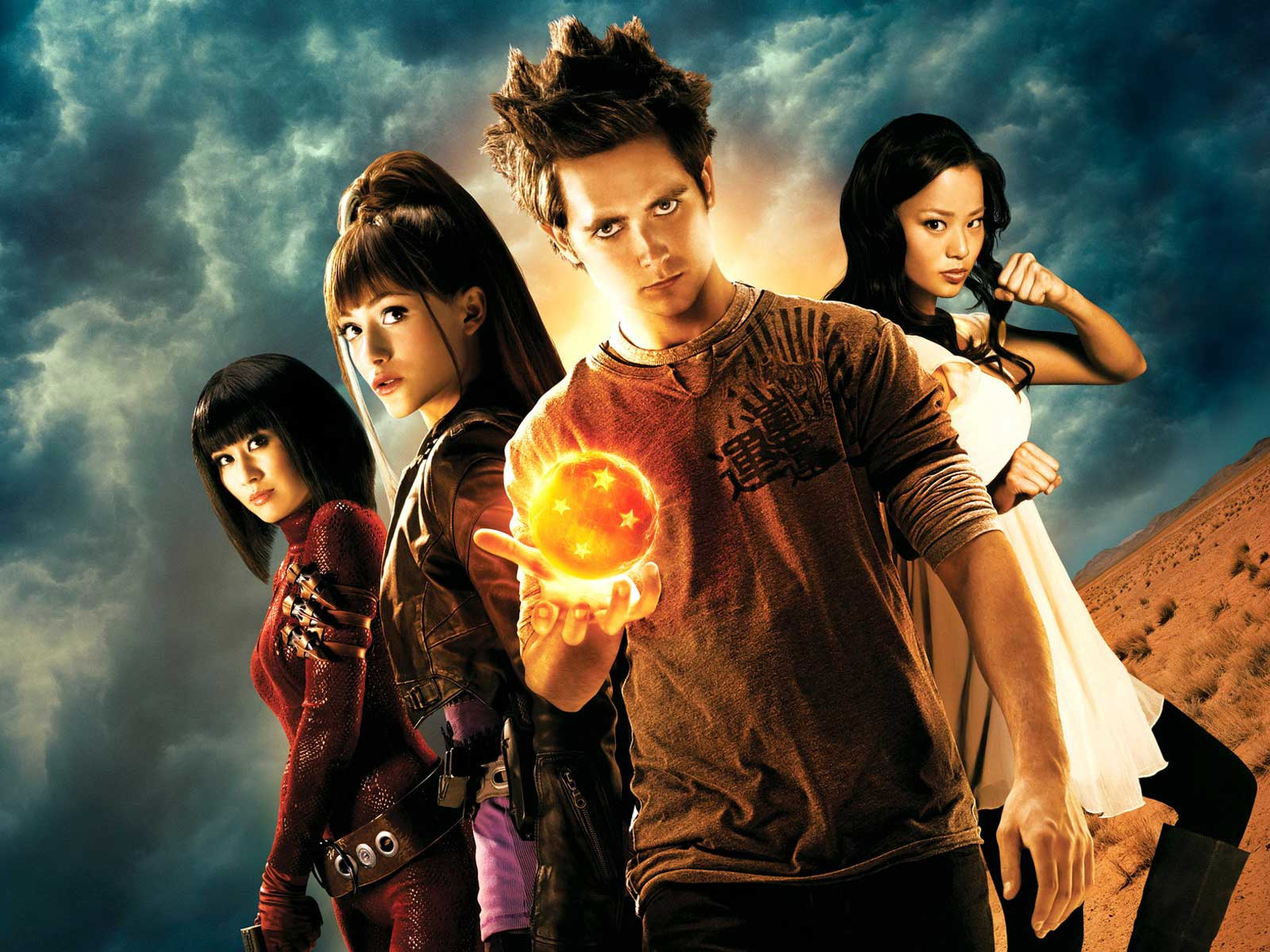 honest-trailer-for-dragonball-evolution.jpg