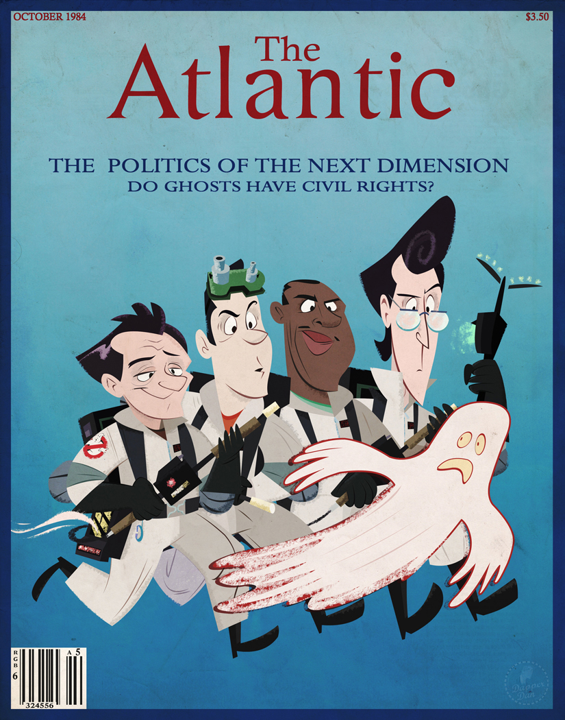 ghostbusters-do-ghosts-have-civil-rights.jpg