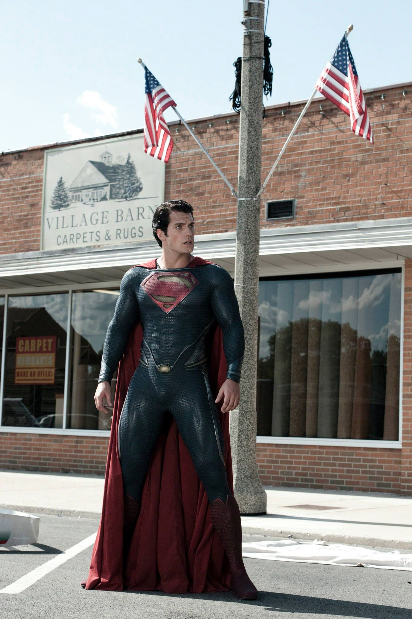 dc-comics-claims-they-sell-more-movies-than-marvel-in-letter-to-7th-grader.jpg