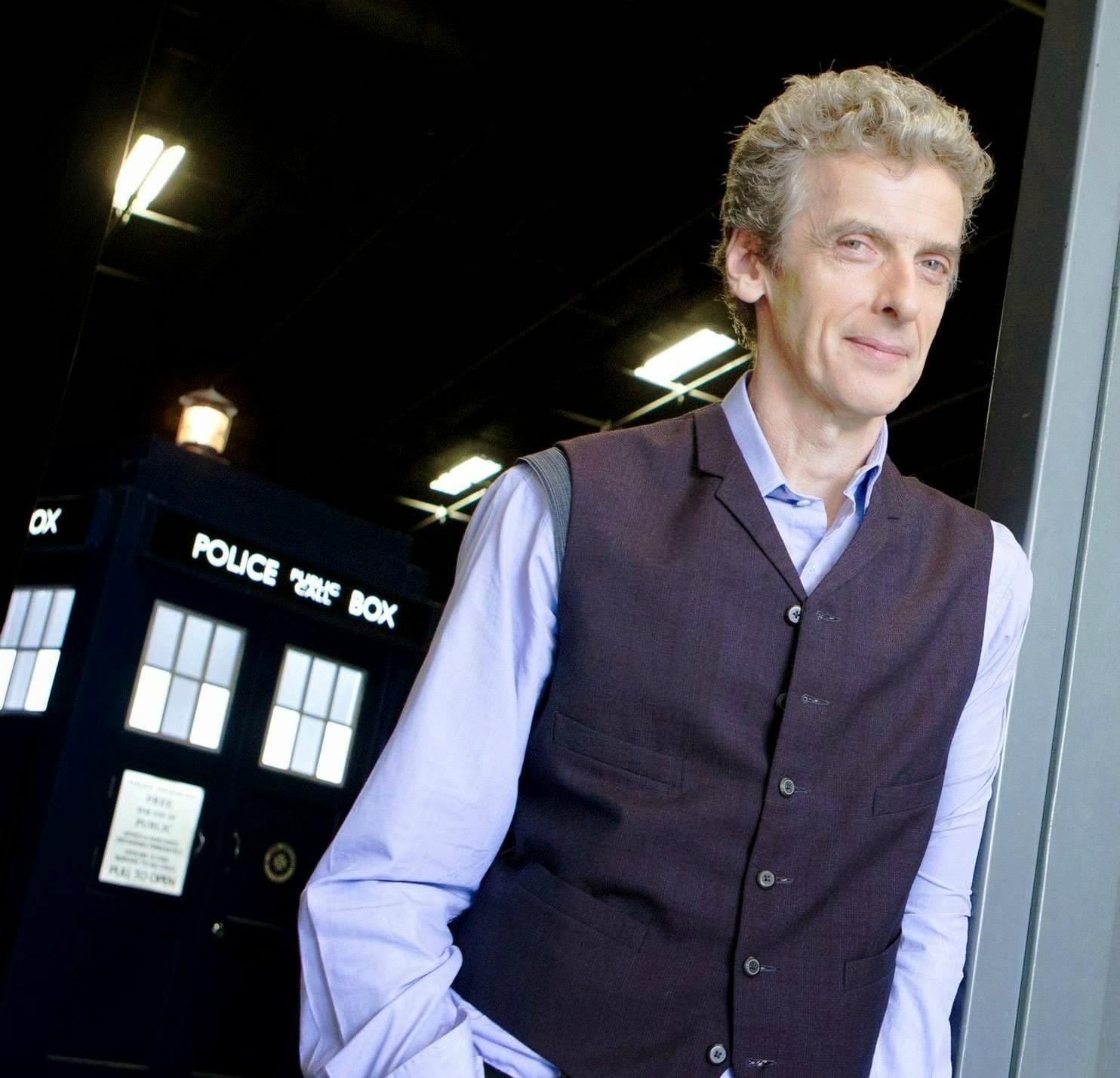 steven-moffat-describes-new-doctor-as-crazy-dangerous-and-difficult-social.jpg