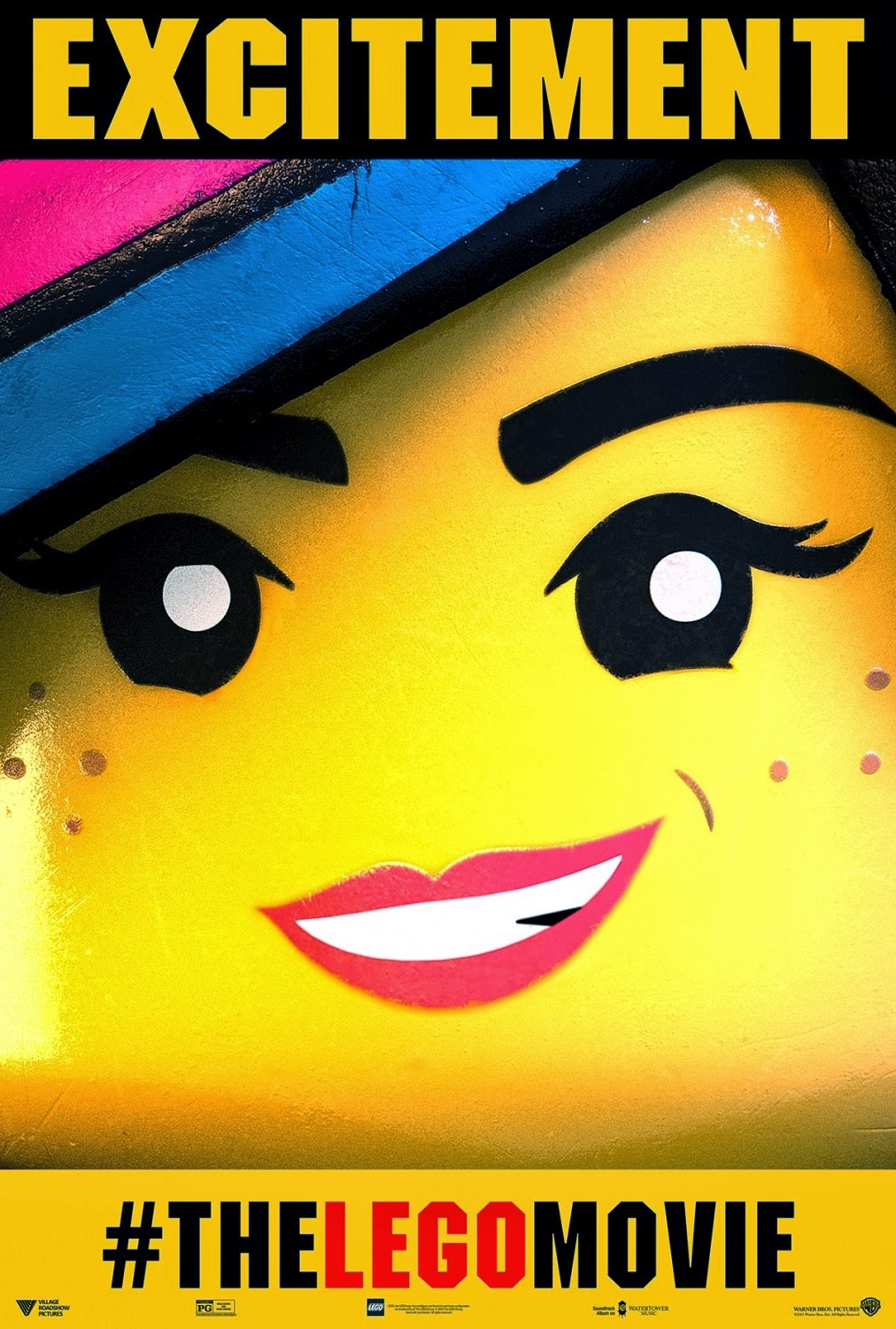 The_Lego_Movie_Poster_Individual_l_JPosters.jpg